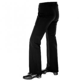 BalancePlus Dress Style