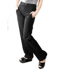 Olson Ladies Urban Pant