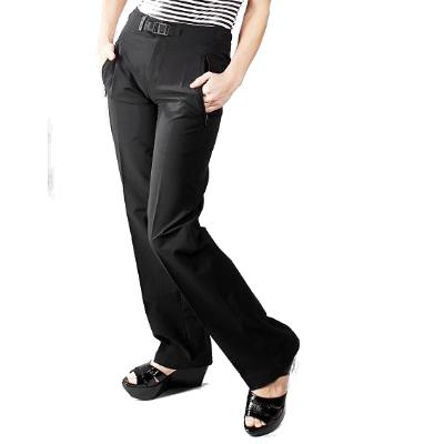 Olson Ladies Urban Pant