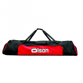 Olson Curling Stick Bag