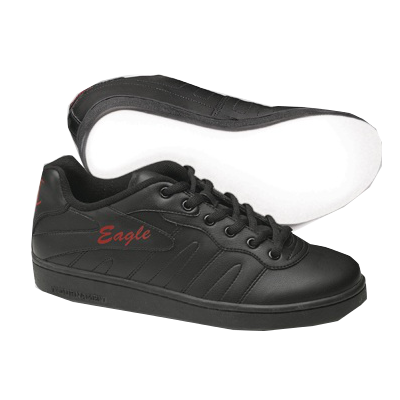women s eagle curling shoe atkins curling supplies promo