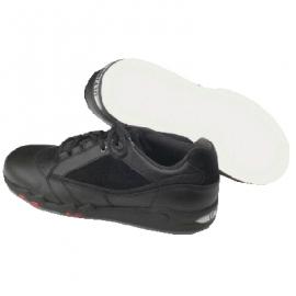 Balanceplus  Curling Shoes Review
