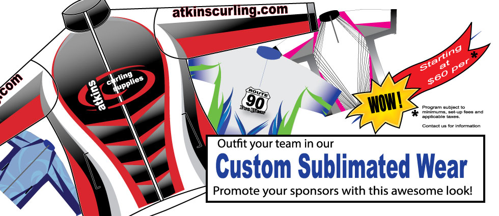 Sublimation_Banner