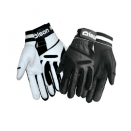 Olson Ultrafit Gloves