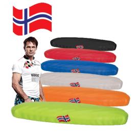 Norway-Pad