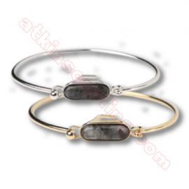 Curling Jewellery