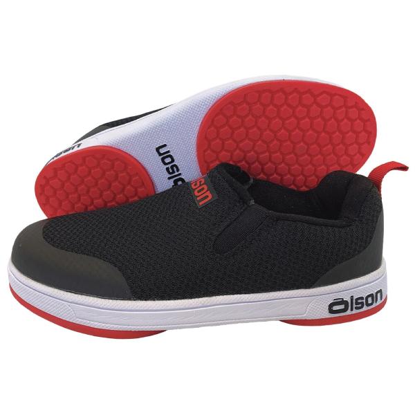 Olson Women's ZAPA Slip on Shoe